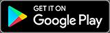 NHS Covid-19 App Google